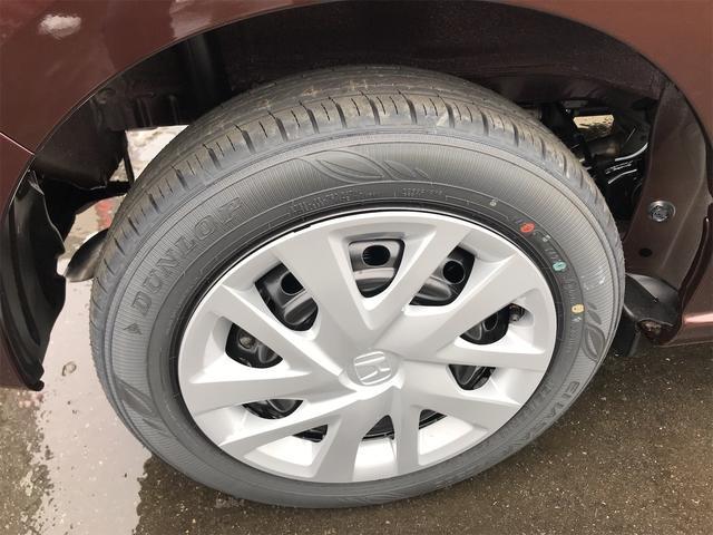 Gホンダセンシング 4WD ETC 衝突被害軽減システム ブラウン CVT AC バックカメラ 4名乗り オーディオ付 スマートキー クルコン ベンチシート パワーウィンドウ(26枚目)
