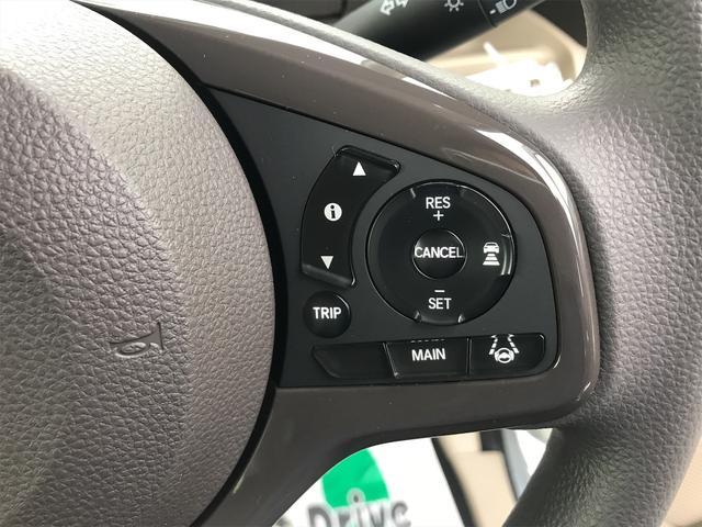Gホンダセンシング 4WD 衝突被害軽減システム Bカメラ 両側スライドドア ETC クルコン(9枚目)