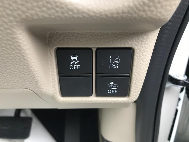 Gホンダセンシング 4WD 衝突被害軽減システム Bカメラ 両側スライドドア ETC(11枚目)