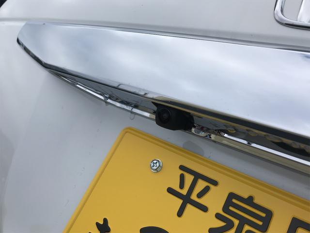 Gホンダセンシング 4WD 衝突被害軽減システム Bカメラ 両側スライドドア ETC(25枚目)