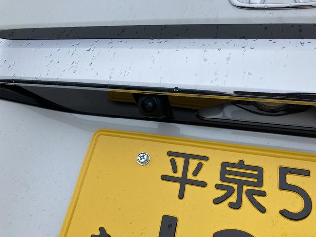 G・Lホンダセンシング LEDヘッドランプ ESC ベンチシート クルーズコントロール 盗難防止(30枚目)