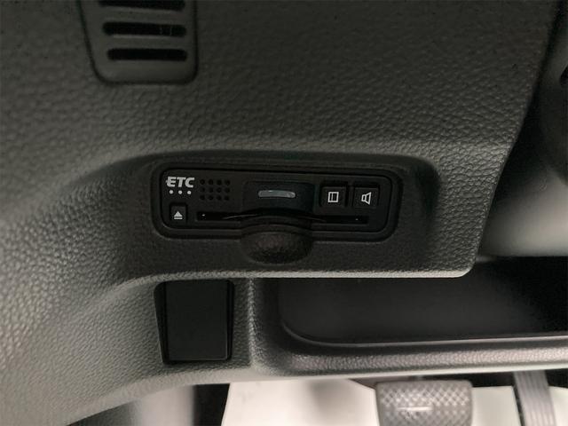 G・Lホンダセンシング LEDヘッドランプ ESC ベンチシート クルーズコントロール 盗難防止(9枚目)