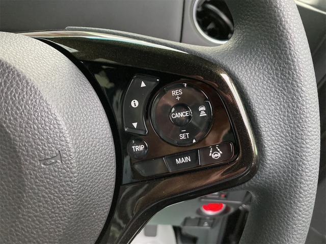G・Lホンダセンシング LEDヘッドランプ ESC ベンチシート クルーズコントロール 盗難防止(24枚目)