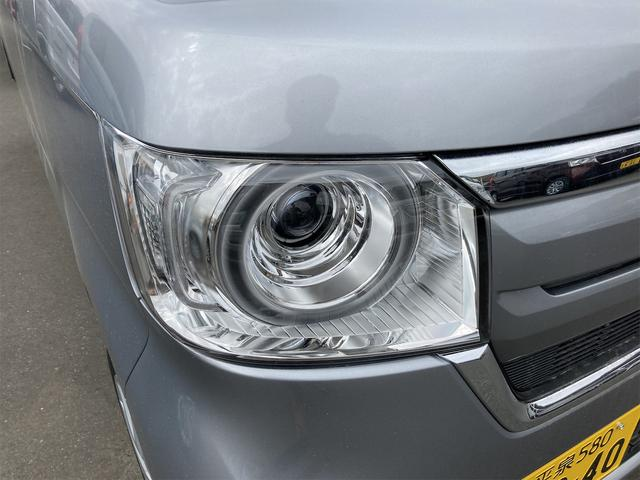 Gホンダセンシング 4WD ETC LED 衝突被害軽減システム シルバー CVT AC 修復歴無 両側スライドドア バックカメラ 4名乗り オーディオ付(16枚目)