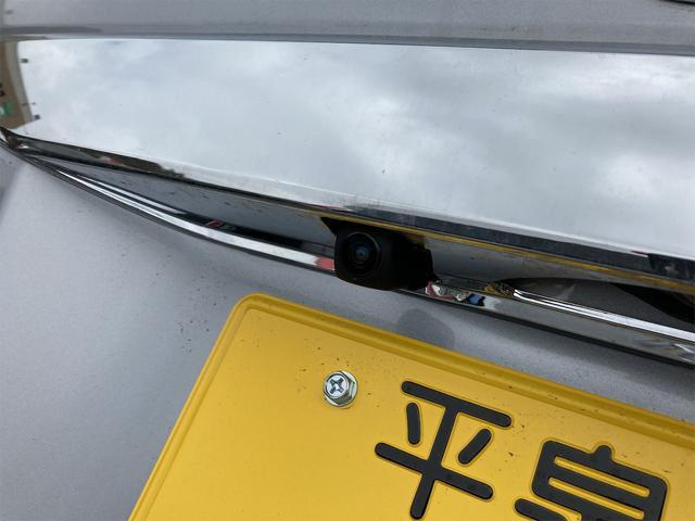 Gホンダセンシング 4WD ETC LED 衝突被害軽減システム シルバー CVT AC 修復歴無 両側スライドドア バックカメラ 4名乗り オーディオ付(25枚目)