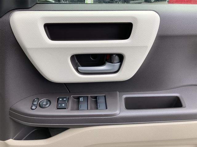 G・Lホンダセンシング 4WD VSA LED 衝突軽減 ABS クルコン ETC(26枚目)