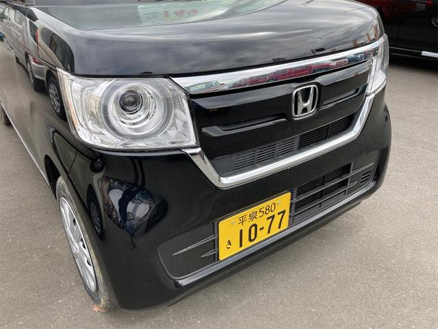G・Lホンダセンシング 4WD VSA LED 衝突軽減 ABS クルコン ETC(14枚目)