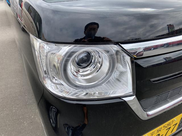 G・Lホンダセンシング 4WD VSA LED 衝突軽減 ABS クルコン ETC(15枚目)