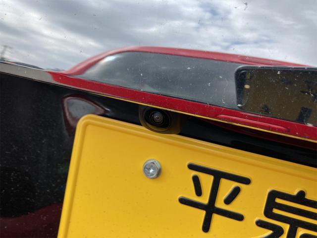 G・Lホンダセンシング 4WD VSA LED 衝突軽減 ABS クルコン ETC(20枚目)