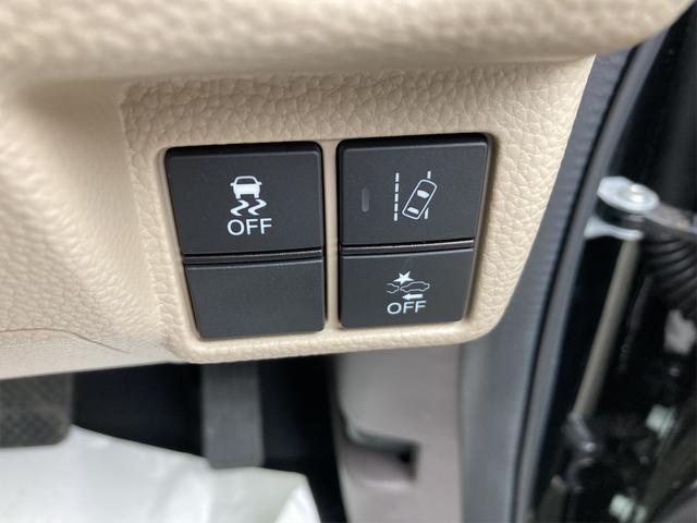 G・Lホンダセンシング 4WD VSA LED 衝突軽減 ABS クルコン ETC(10枚目)