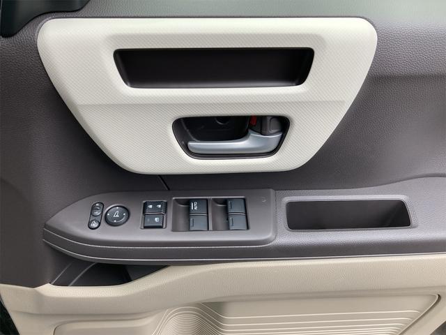 G・Lホンダセンシング 4WD VSA LED 衝突軽減 ABS クルコン ETC(11枚目)