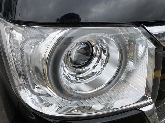 G・Lホンダセンシング 4WD VSA LED 衝突軽減 ABS クルコン ETC(17枚目)