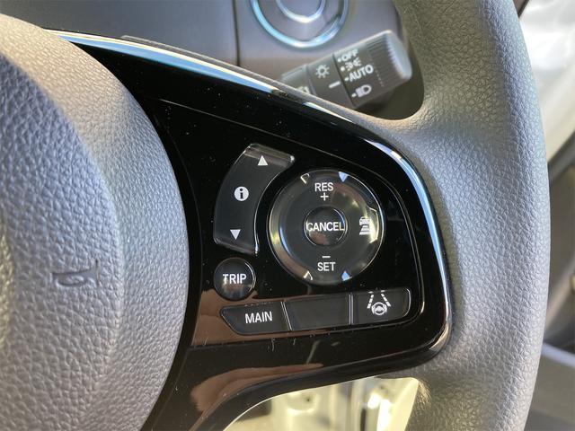 L 4WD ETC LED 衝突被害軽減システム CVT AC バックカメラ AW PS クルコン ベンチシート パワーウィンドウ(7枚目)