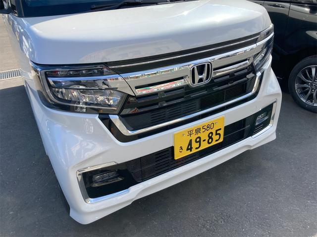 L 4WD ETC LED 衝突被害軽減システム CVT AC バックカメラ AW PS クルコン ベンチシート パワーウィンドウ(15枚目)