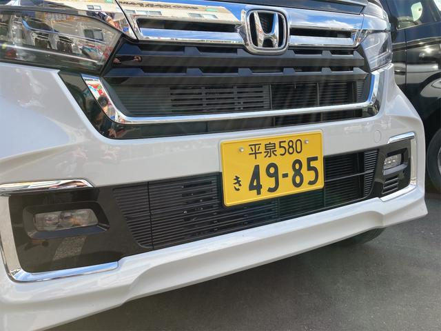 L 4WD ETC LED 衝突被害軽減システム CVT AC バックカメラ AW PS クルコン ベンチシート パワーウィンドウ(18枚目)