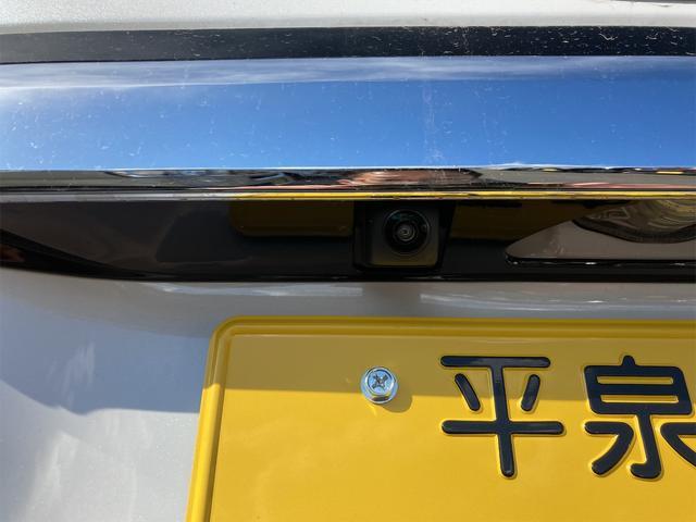 L 4WD ETC LED 衝突被害軽減システム CVT AC バックカメラ AW PS クルコン ベンチシート パワーウィンドウ(27枚目)