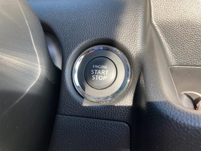ハイブリッドFX 4WD スマートキープッシュスタート 前席シートヒーター 横滑り防止(5枚目)