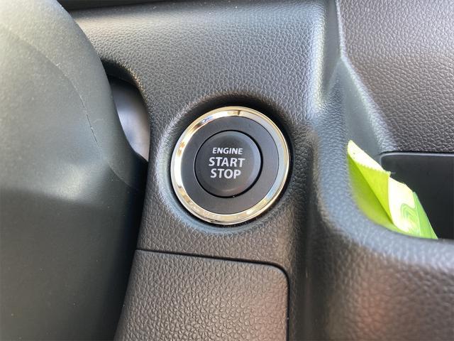 ハイブリッドFZ シートH キ-フリ- LEDヘッド AAC ベンチシート ABS(8枚目)