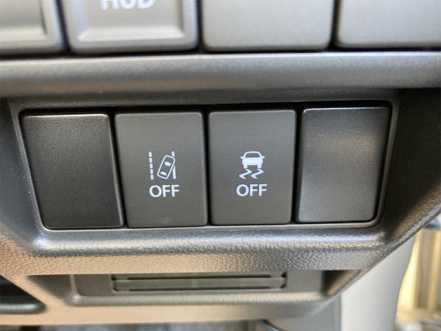 ハイブリッドFZ シートH キ-フリ- LEDヘッド AAC ベンチシート ABS(10枚目)