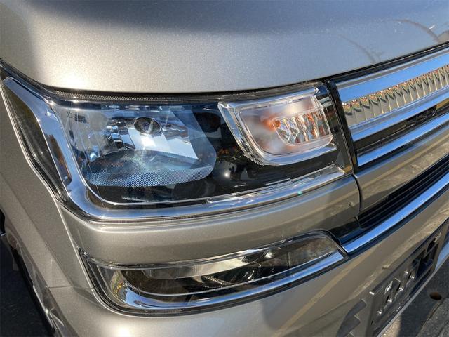 ハイブリッドFZ シートH キ-フリ- LEDヘッド AAC ベンチシート ABS(17枚目)