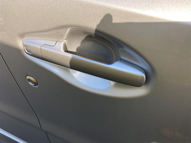 ハイブリッドFZ シートH キ-フリ- LEDヘッド AAC ベンチシート ABS(22枚目)