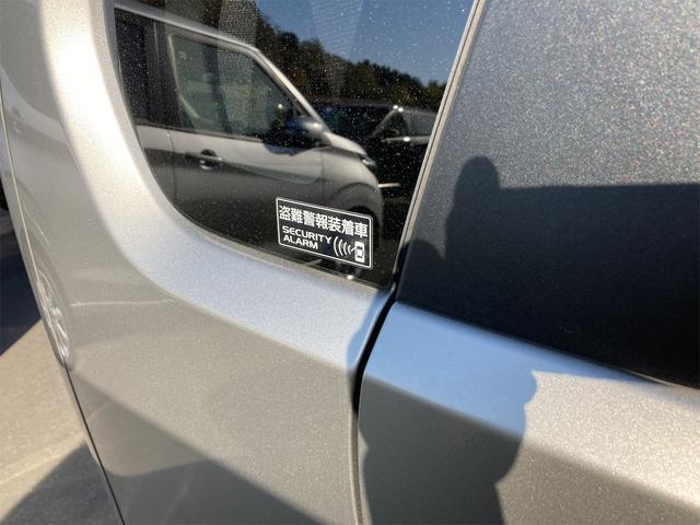 ハイブリッドFZ シートH キ-フリ- LEDヘッド AAC ベンチシート ABS(23枚目)