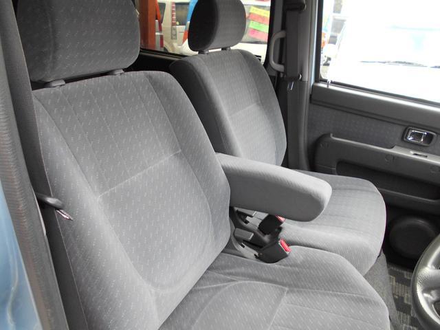 カスタムターボRS 4WD タイベル交換済 HID車検整備付(8枚目)