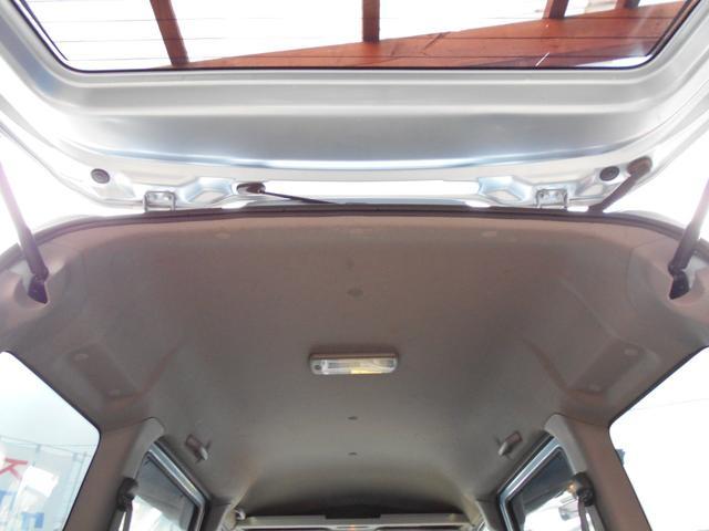 カスタムターボRS 4WD タイベル交換済 HID車検整備付(17枚目)