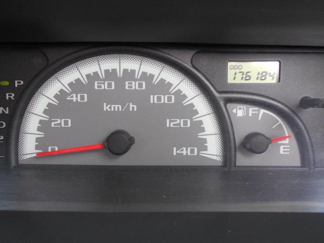 C 4WD タイミングチェーン 車検R2年4月(10枚目)