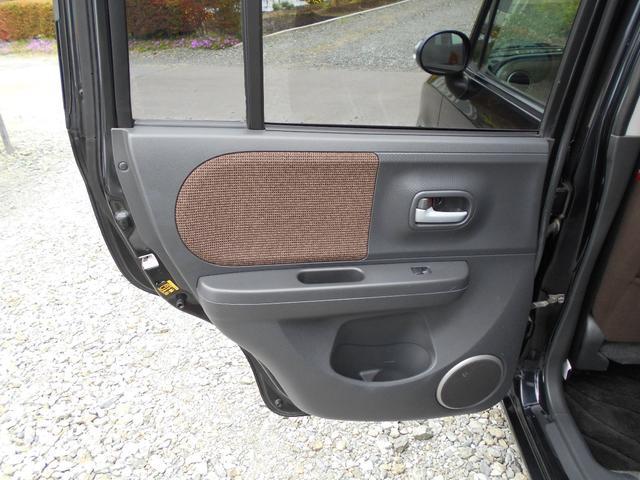 T Lパッケージターボ4WDCVTプッシュスタート車検整備付(20枚目)