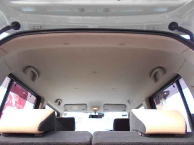 X4WD プッシュスタートスマートキー Tチェーン車検整備付(18枚目)