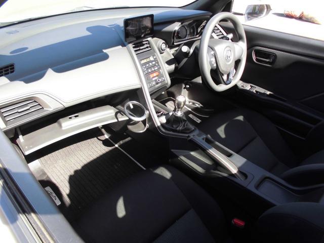 「ホンダ」「S660」「オープンカー」「宮城県」の中古車19