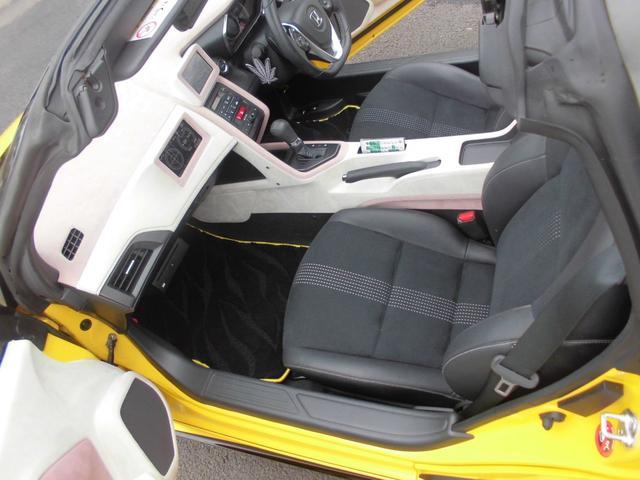 「ホンダ」「S660」「オープンカー」「宮城県」の中古車13