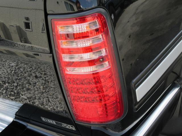 トヨタ ランドクルーザー80 VX-LTDリフトアップMGホイルUSコーナー背面レスナビ