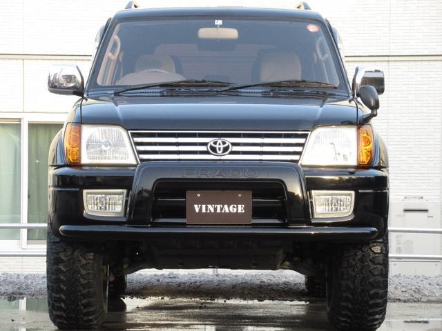 TX-LTD後期最終型リフトアップ新品タイヤホイールSDナビ(4枚目)