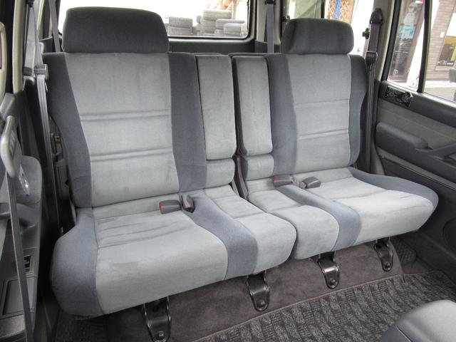 「トヨタ」「ランドクルーザー80」「SUV・クロカン」「宮城県」の中古車18