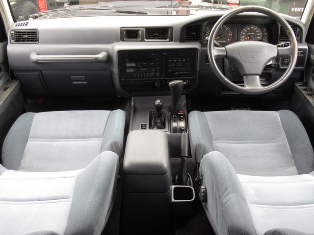 「トヨタ」「ランドクルーザー80」「SUV・クロカン」「宮城県」の中古車20
