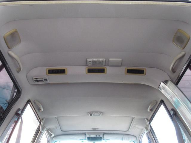 「トヨタ」「ランドクルーザー80」「SUV・クロカン」「宮城県」の中古車19