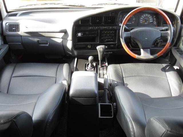「トヨタ」「ランドクルーザー80」「SUV・クロカン」「宮城県」の中古車15