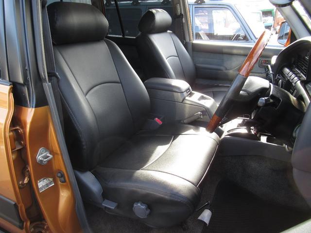 「トヨタ」「ランドクルーザー80」「SUV・クロカン」「宮城県」の中古車16