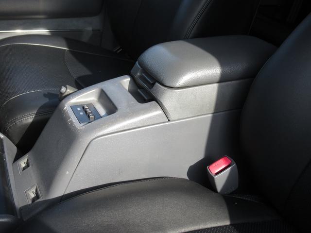 「トヨタ」「ランドクルーザー80」「SUV・クロカン」「宮城県」の中古車25