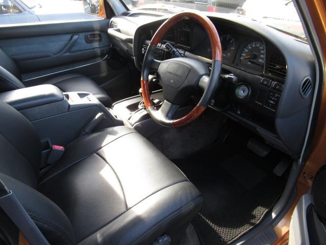 「トヨタ」「ランドクルーザー80」「SUV・クロカン」「宮城県」の中古車28