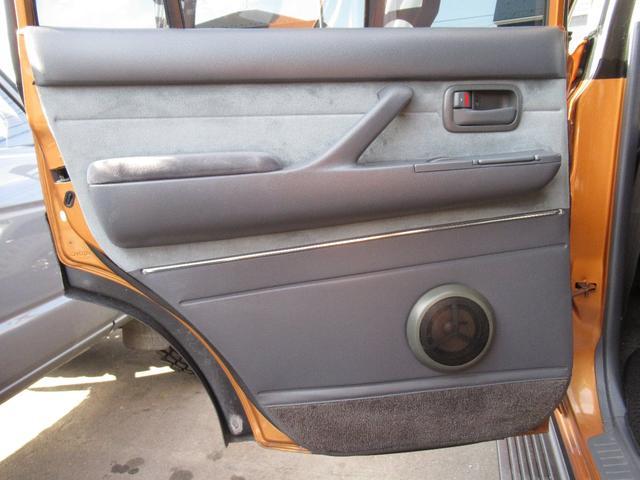 「トヨタ」「ランドクルーザー80」「SUV・クロカン」「宮城県」の中古車35