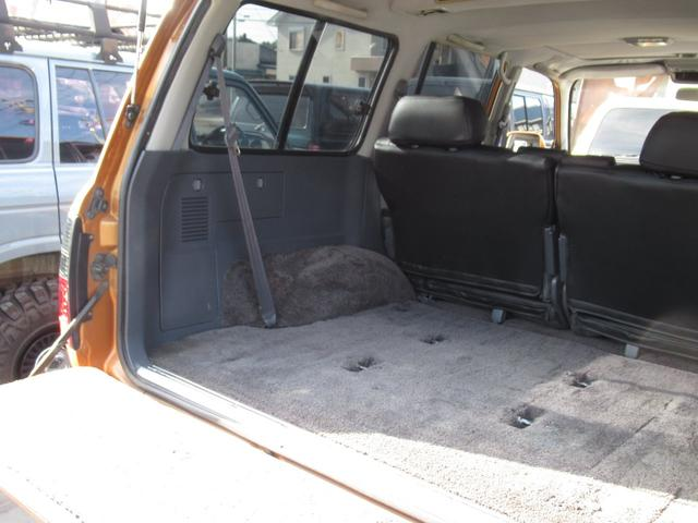 「トヨタ」「ランドクルーザー80」「SUV・クロカン」「宮城県」の中古車36