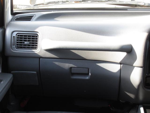 「トヨタ」「ランドクルーザー80」「SUV・クロカン」「宮城県」の中古車38