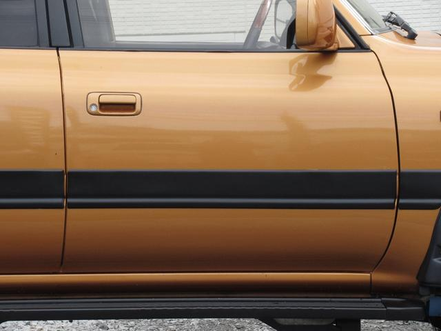 「トヨタ」「ランドクルーザー80」「SUV・クロカン」「宮城県」の中古車40