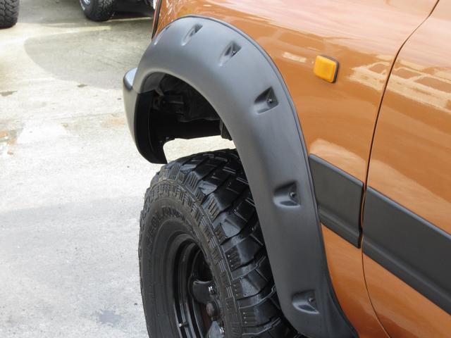 「トヨタ」「ランドクルーザー80」「SUV・クロカン」「宮城県」の中古車44