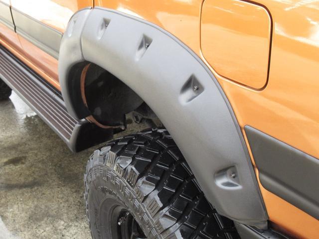 「トヨタ」「ランドクルーザー80」「SUV・クロカン」「宮城県」の中古車45