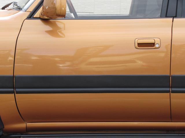 「トヨタ」「ランドクルーザー80」「SUV・クロカン」「宮城県」の中古車48