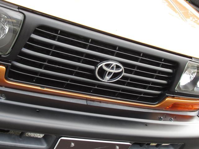 「トヨタ」「ランドクルーザー80」「SUV・クロカン」「宮城県」の中古車51
